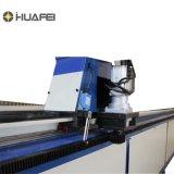 Jinan Plasmaa Huafei Table de machine de découpe CNC