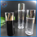 Lotion-Kosmetik-Flasche des Fabrik-Zubehör-leere Haustier-150ml