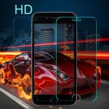 iPhone 강화 유리 스크린 프로텍터를 위한 2.5D 9h