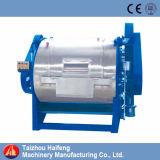 Automatisch/Kledingstukken/Jeans/de Wasmachine van de Industrie (trommel roterende wasmachine)
