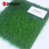 Hot Salts Newest Pile Height 45mm Kids&Kindergarden Artificial Lawn