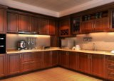 Qualitäts-Küche-Möbel der Hauptmöbel (Kit-58)