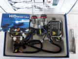 Bulbo de xenônio AC 12V 35W H11 com reator normal