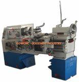 Всеобщие горизонтальные подвергая механической обработке механический инструмент & Lathe башенки CNC для инструментального металла C6161b