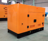 판매 (GDX20*S)를 위한 20kVA/16kw 중국 디젤 엔진 발전기