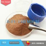 Het Sulfonaat van het Calcium van de Lignine van het poeder voor het Concrete Reductiemiddel van het Water