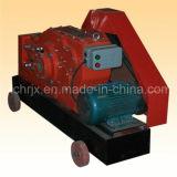 Machine à découper à barre ronde en acier / Machine à découper les barres / coupe-barres