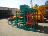 Цементных строительных материалов машины4-20 Best-Selling Qt