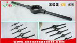 조정가능한 가이드는 고품질 55*22mm를 가진 Steel 에의한 주식을 정지한다