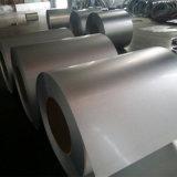G550 Dx51d+Az AluzincのGalvalumeの鋼鉄金属の屋根ふきの鋼鉄コイル