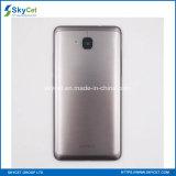 Chinesisches Handy-Gehäuse für rückseitiger Deckel-Batterie-Deckel der Huawei Ehre5c