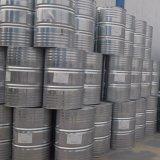 Salicilato bencílico CAS 118-58-1