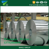 Farbe beschichtete Stahlring Gl des Galvalume-Stahlring-Dach-PPGL