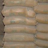 Portlandcement 42.5 Snel Verhardend Grijs Cement (Bonnie)