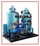 Psa Oxygen Generator con Competitive Price (ZRO2)