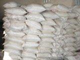 Factury CAS Nr.: 7646-85-7 het Chloride Zncl2 van het zink 98% Min