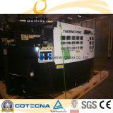 40FT 냉동차 콘테이너 디젤 엔진 발전기 클립-온 Genset 열 임금