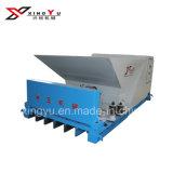Автоматическое управление Lintel бумагоделательной машины