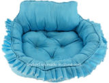 犬のベッドのソファーのマットのアクセサリの製品犬ペットベッド