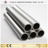 Tubo senza giunte dell'acciaio inossidabile di ASTM A731 Tp409L/tubo