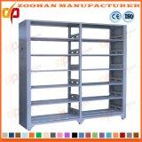 금속 가벼운 의무 본사 저장 선반 창고 선반 (Zhr148)