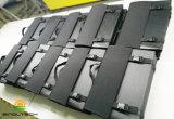 caricatore solare flessibile Fsc (18) -118 della pellicola sottile di CC 118W