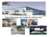 A proteção da grade para a Toyota Hilux Vigo P 2012+ (FDA-VG-06/TA1025)