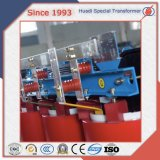 30-2500kVA Transformator van het Type van distributie de Droge voor Hulpkantoor