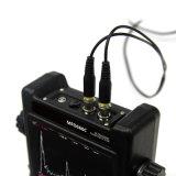 Detetor magnético da falha do garfo/detetor da falha
