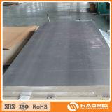Elektronisches Aluminium-Blatt der Anwendungs-5A02