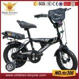 Велосипед детей поставкы