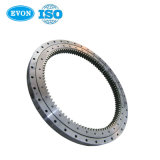 (I. 800.22.00. A-T) la rotación del cojinete de anillo anillo de la turbina