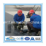 Material Waterproofing do betume do carrinho dos EUA ASTM como a folha do telhado
