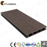 中国の製造者の高品質WPCの合成の空のDecking