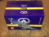 Munac N150mf 12V150ah wartungsfreie Selbstbatterie