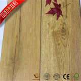 Comercio al por mayor pisos de madera laminada de Arce Canadiense