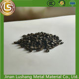 G12/Steel Sand-Rost, der stärkere Härte verstärkt