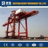 50 Ton/H容量の広く利用されたSGSの証明書の船の荷役