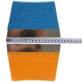 Heiße Verkaufs-Dekoration-Hilfsmittel-Schaber-Schaufel für Haus-Dekorationen