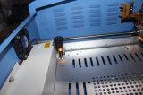 Кристально чистый звук акриловой ткани MDF гравировка Ruida Rdworks управления программным обеспечением Mini 40W 3020 CO2 маршрутизатора лазера с ЧПУ