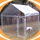 Gabinete de Pet Dog House modular