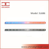 LED-Warnleuchten-Plattform-Richtungslicht (SL686)