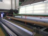 Indoor& Outdoor matériau PVC Flex Frontlit bannière pour le solvant de rouleau de l'impression