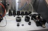 Máquina Diesel elétrica da calibração da bomba da injeção da cor nova