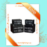 Battery acido al piombo Rechargeable Storage 12V 45ah Battery