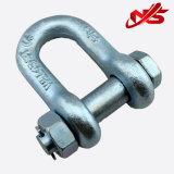 Высокое качество G2150 безопасности серьге