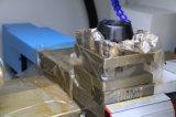 CK6120 preço torno mecânico CNC torno mecânico automático