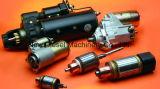 Motorini di avviamento di Khd 0001230013 (QDJ161613)
