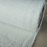 Теплоизоляция материалы керамические волокна ткани Hysealing