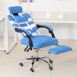 2017 Cheap Price Conference Swivel Gaming Racing Sports Office Chair